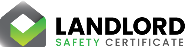 Landlord Safety Certificate Logo