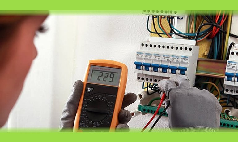 What are Electrical Certificates? And How much You Should Pay? Featured Image