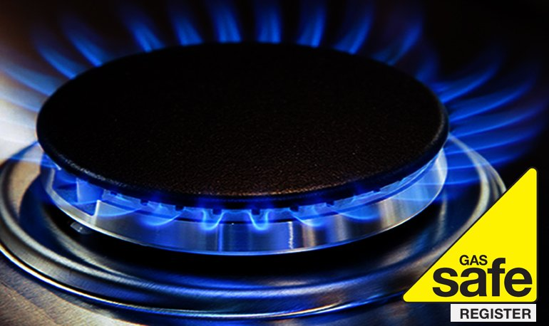 Introduction to Gas Safe Register Featured Image
