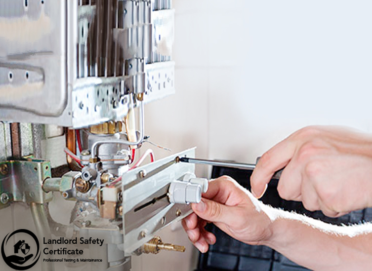 boiler repair south london