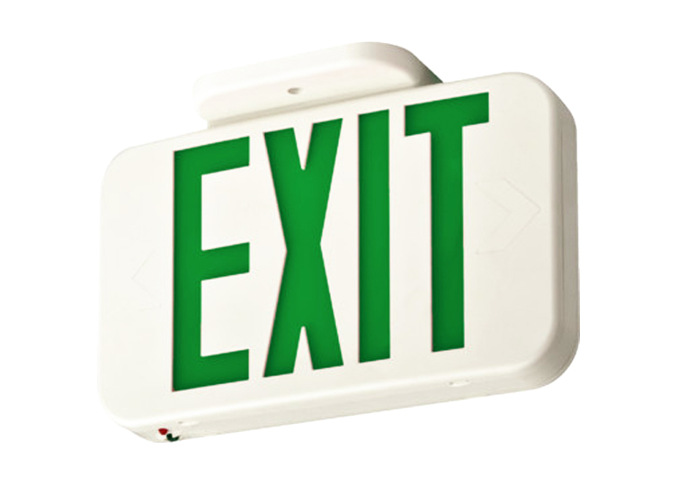 Emergency Lighting Certificate East London