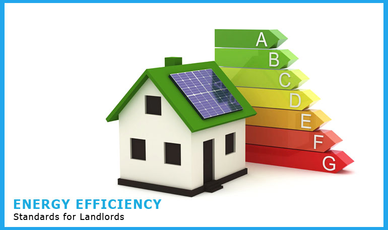 Energy Efficiency Standards