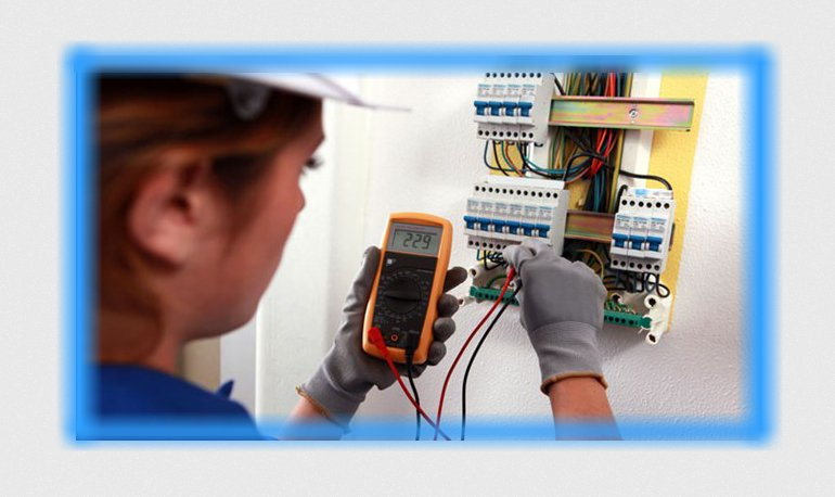 4 Occasions That Call for an Electrical Safety Check Featured Image