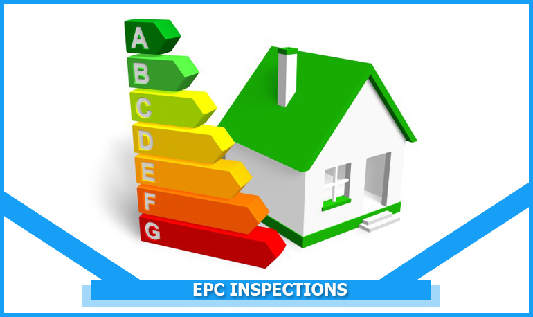 EPC Inspection