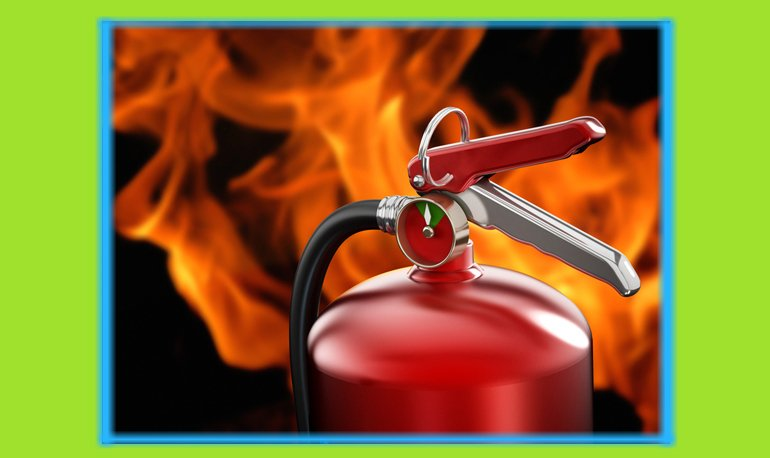 9 Necessities that Must Be in Place for Fire Risk Assessment Procedure Featured Image