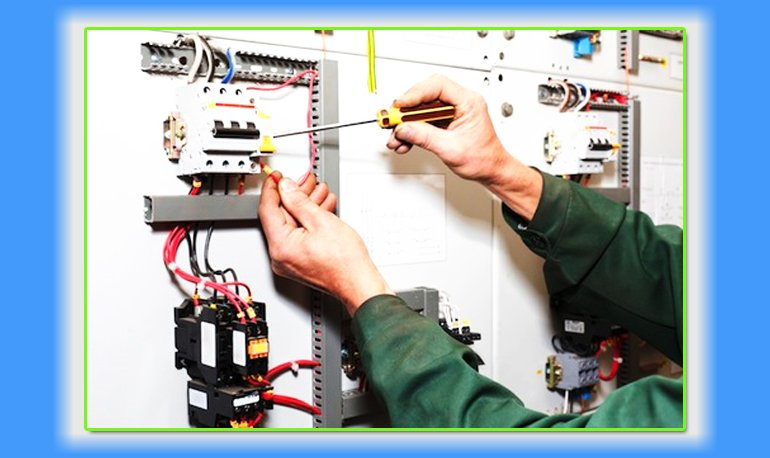5 Electricity Safety Tips That Every Commercial Building Should Practice Featured Image