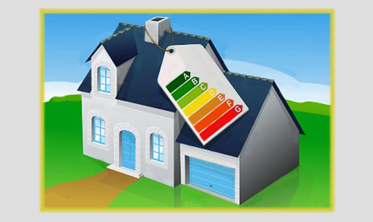 4 Effective Upgrades for Improving Energy Efficiency of the Property Featured Image