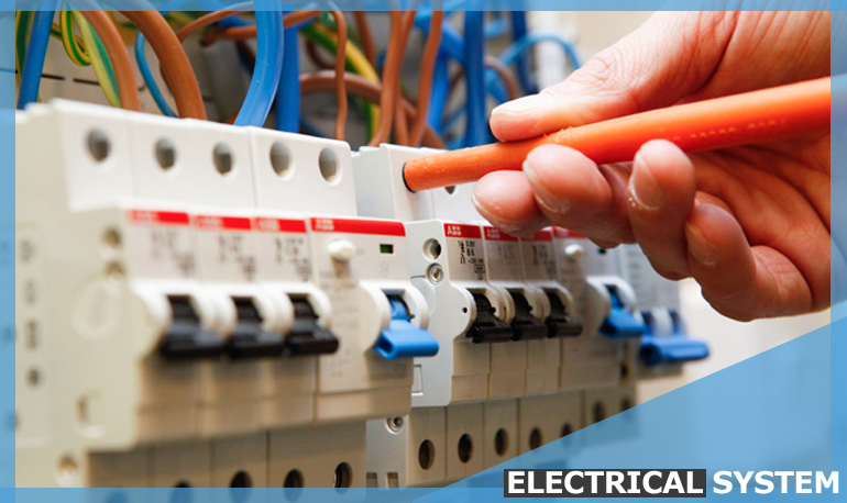 6 Reasons A Fuse Is Critical Part Of An Electrical System