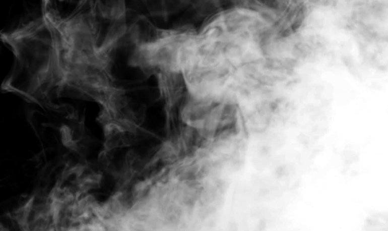6 Tips to Avoid Smoke Inhalation in Case of a Fire Featured Image