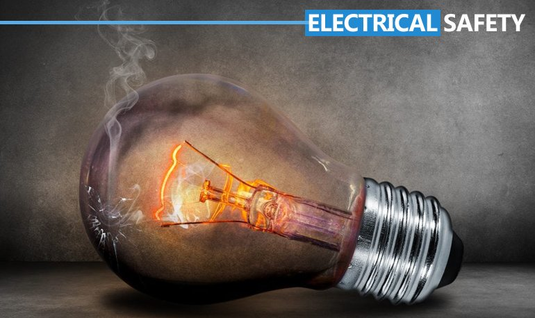 8 Cardinal Rules for Foolproof Electrical Safety Featured Image