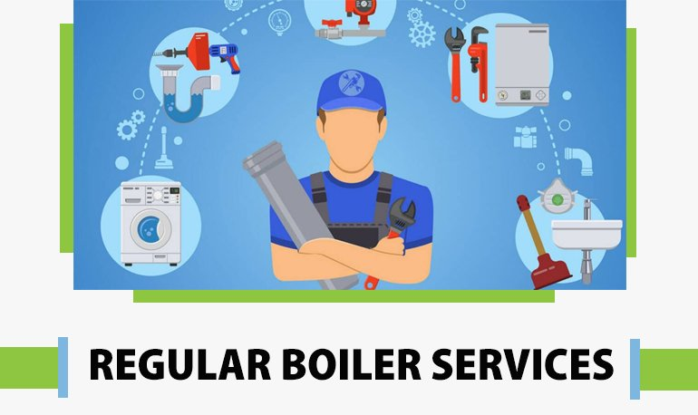 How to Choose Company to Get Regular Boiler Services Featured Image