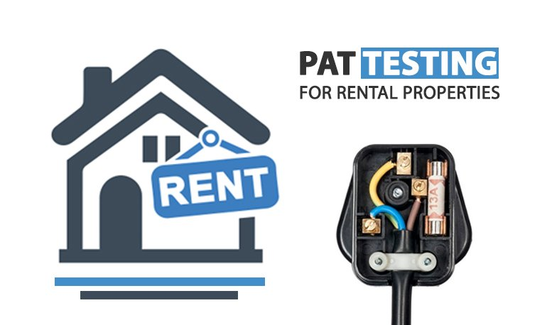 Guideline about PAT Testing for Rental Properties Featured Image